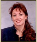 Deborah Kerns