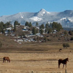 pagosa springs colorado real estate